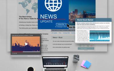 Digital Media Increases ROI