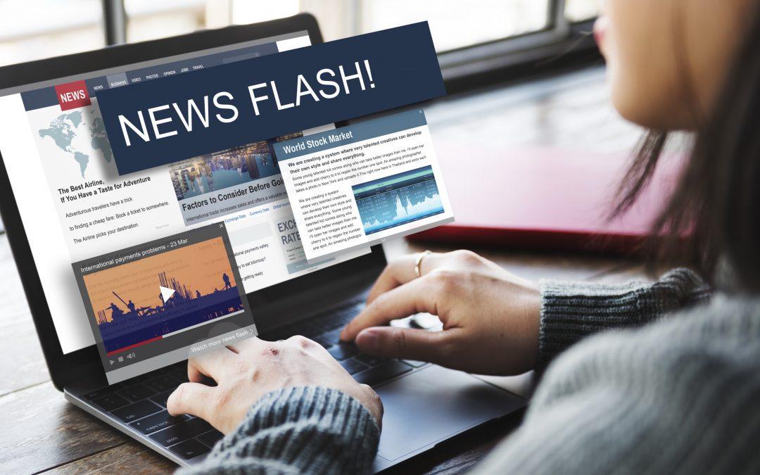 Tech PR Drives Influence in 2018
