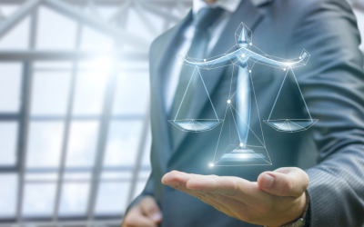 Law Firms Compete With Thought Leadership PR
