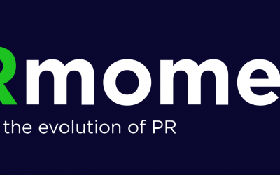 PR Moments: Position your brand as a thought leader