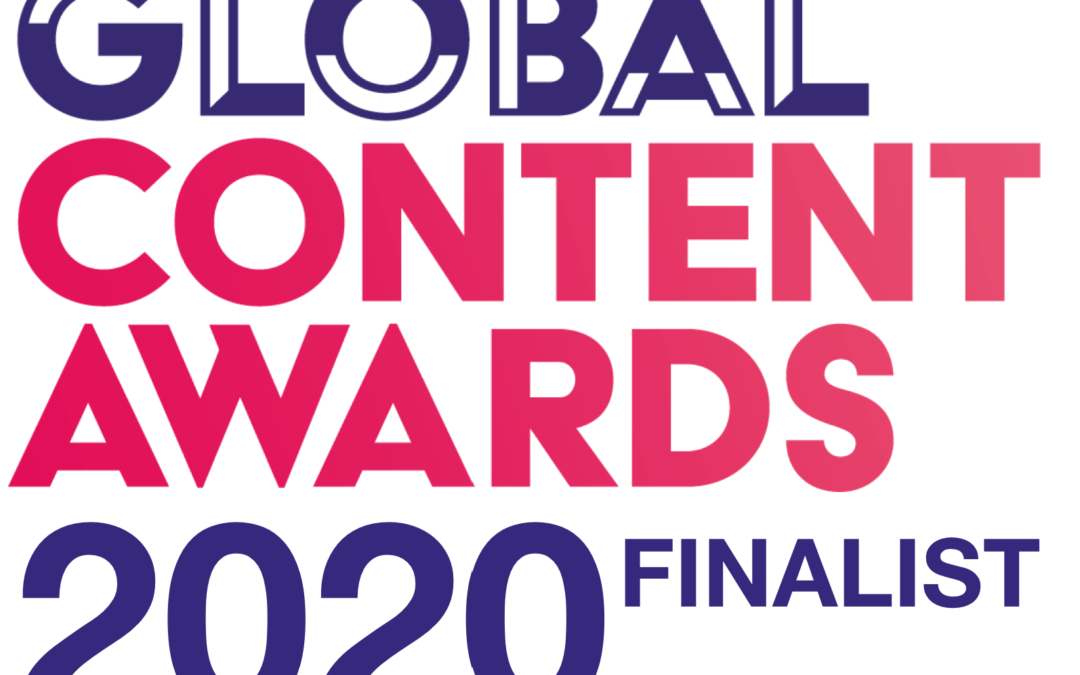 Global Content Awards